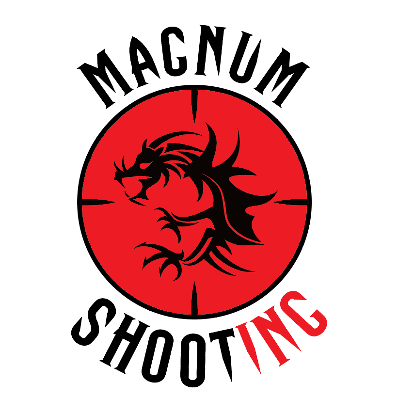 Club de Tiro Magnun